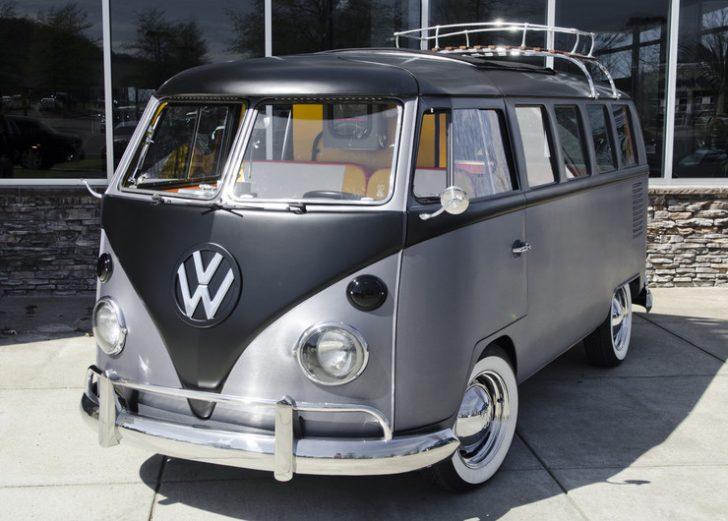 VW t1 w 05