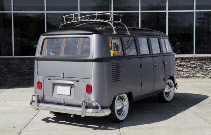 VW t1 w 08