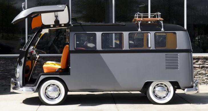 VW t1 w 10