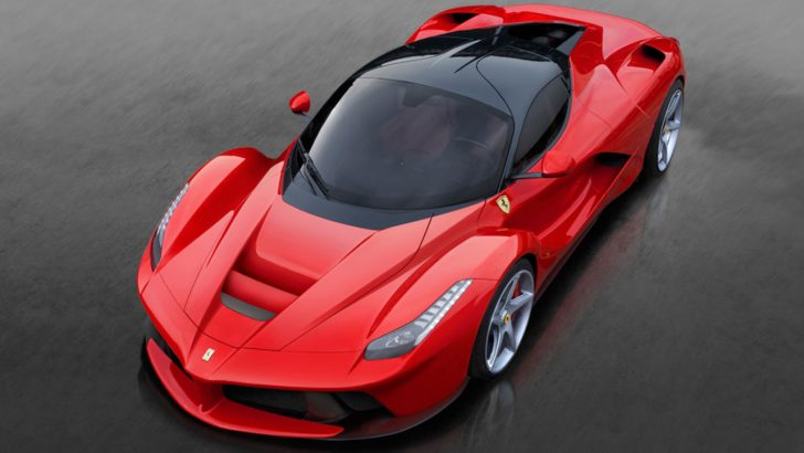 130015car-1280x0