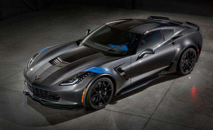 2017-Chevrolet-Corvette-Grand-Sport-201-876x535