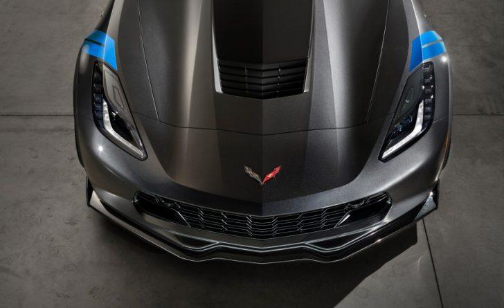 2017-Chevrolet-Corvette-Grand-Sport-203-876x535
