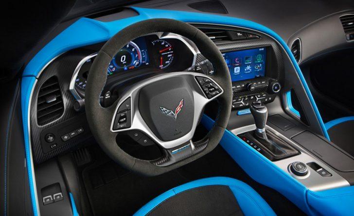2017-Chevrolet-Corvette-Grand-Sport-207-876x535