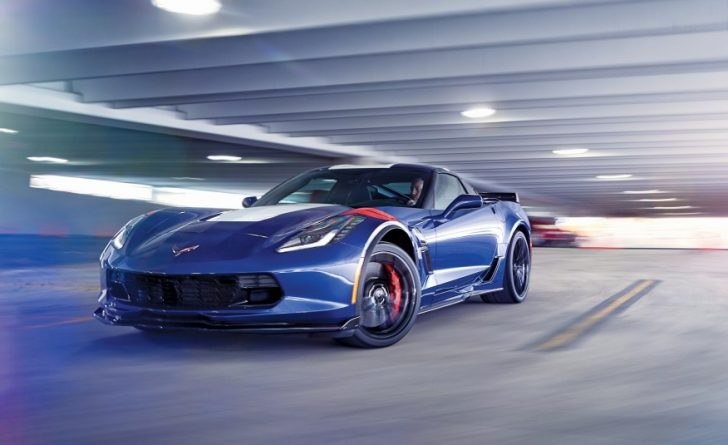 2017-Chevrolet-Corvette-Grand-Sport-301-876x535