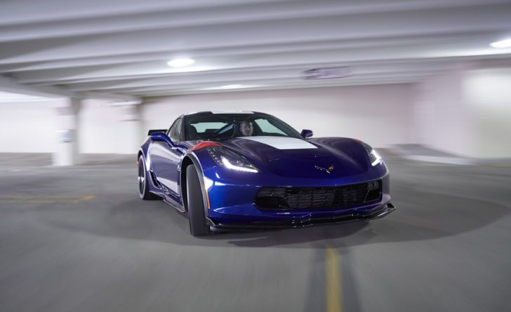 2017-Chevrolet-Corvette-Grand-Sport-303-876x535