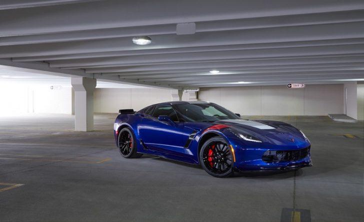 2017-Chevrolet-Corvette-Grand-Sport-304-876x535