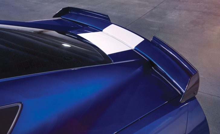 2017-Chevrolet-Corvette-Grand-Sport-306-876x535