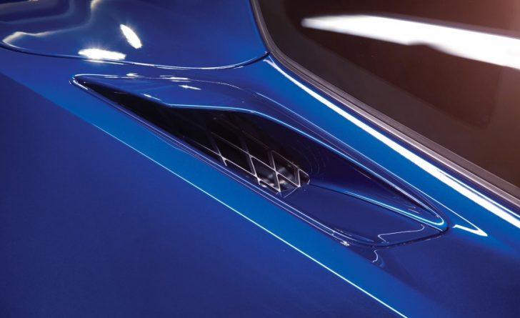 2017-Chevrolet-Corvette-Grand-Sport-307-876x535