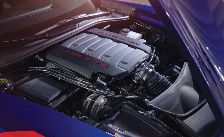 2017-Chevrolet-Corvette-Grand-Sport-311-876x535