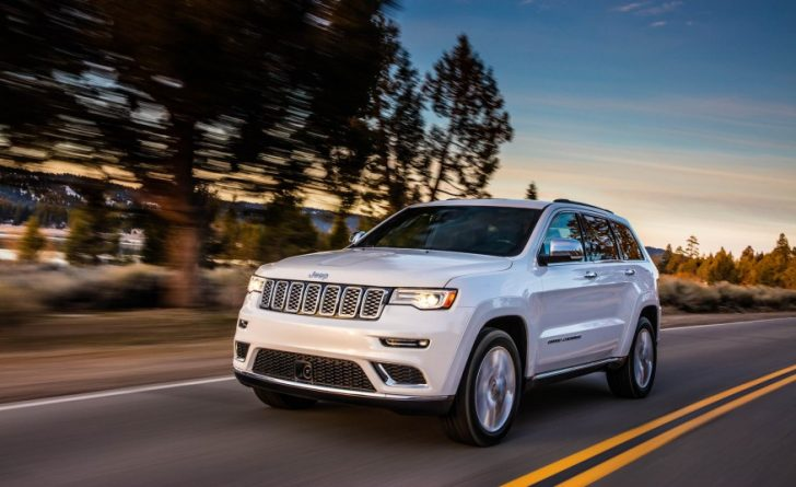 2017-Jeep-Grand-Cherokee-Summit-101-876x535