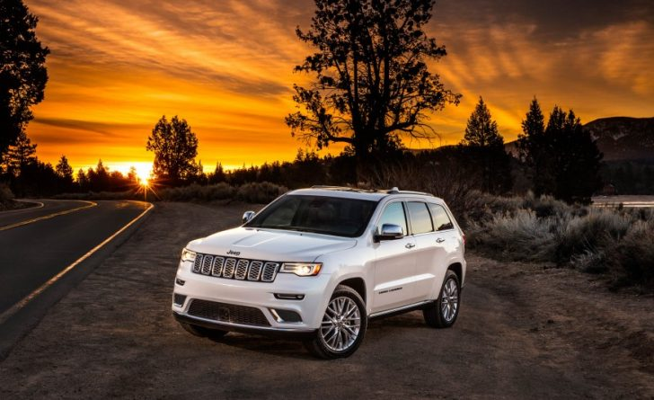 2017-Jeep-Grand-Cherokee-Summit-106-876x535