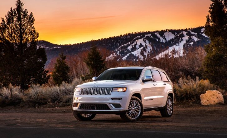 2017-Jeep-Grand-Cherokee-Summit-107-876x535