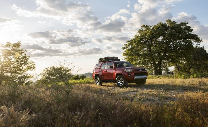 2017-toyota-4runner-trd-off-road-premium-1