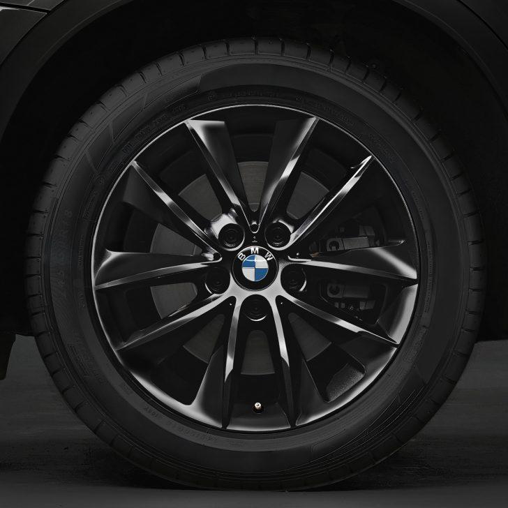 BMW-X3-Blackout-2