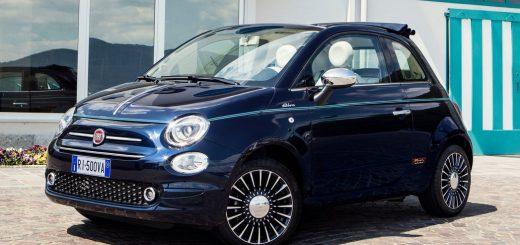 Fiat 500 Riva (2017)1