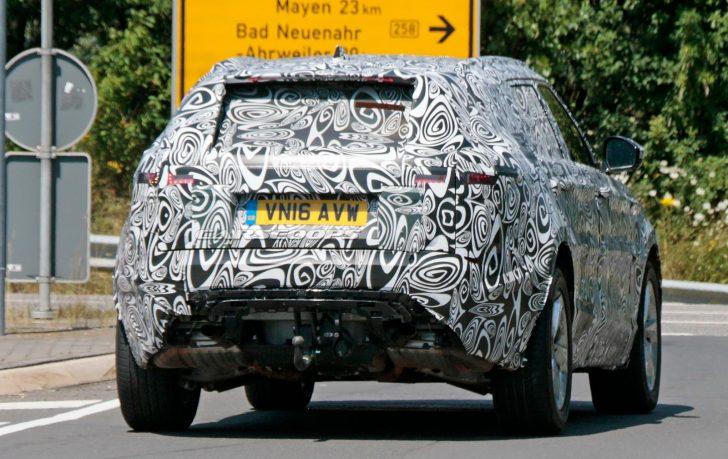 Range-Rover-Sport-Coupe-Spy1