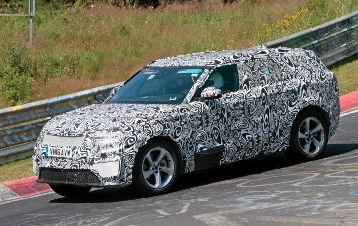 Range-Rover-Sport-Coupe-Spy10