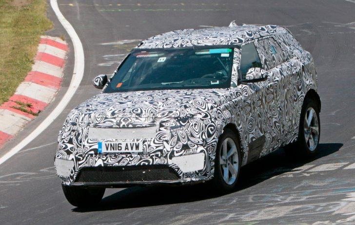 Range-Rover-Sport-Coupe-Spy11