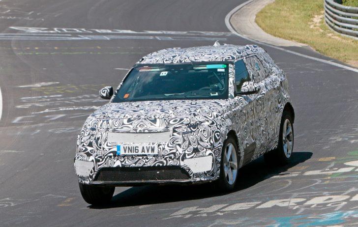 Range-Rover-Sport-Coupe-Spy12