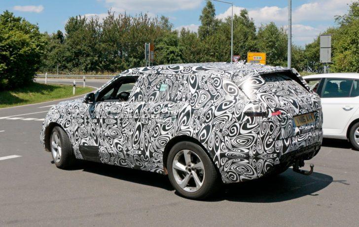 Range-Rover-Sport-Coupe-Spy2