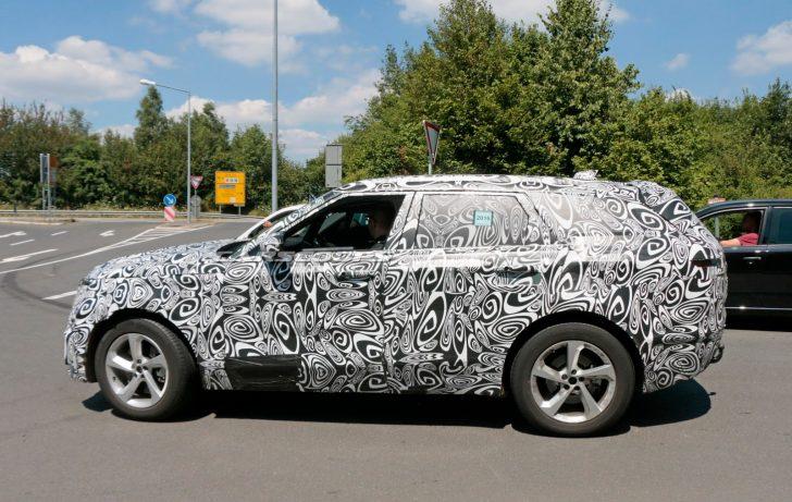 Range-Rover-Sport-Coupe-Spy3