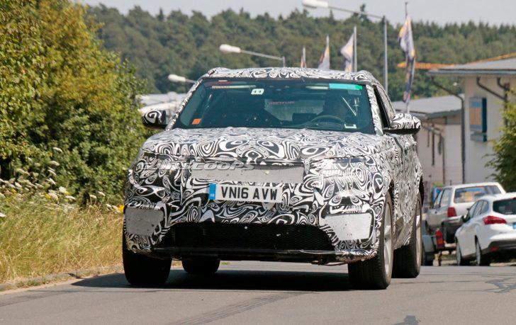 Range-Rover-Sport-Coupe-Spy5