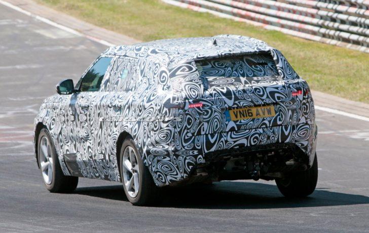 Range-Rover-Sport-Coupe-Spy7