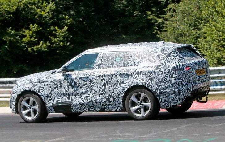 Range-Rover-Sport-Coupe-Spy8