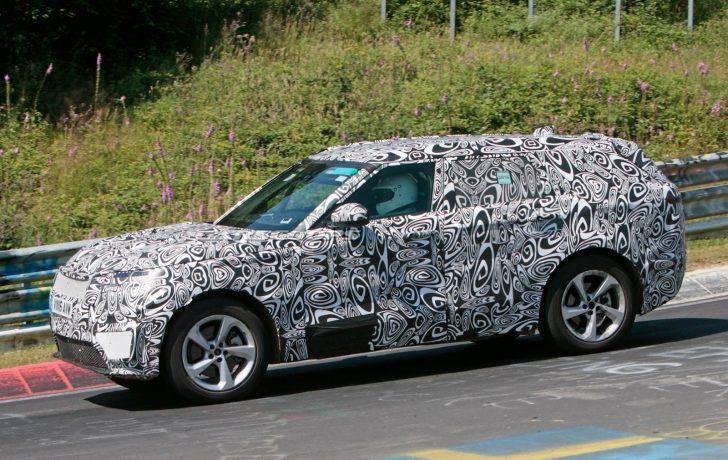 Range-Rover-Sport-Coupe-Spy9