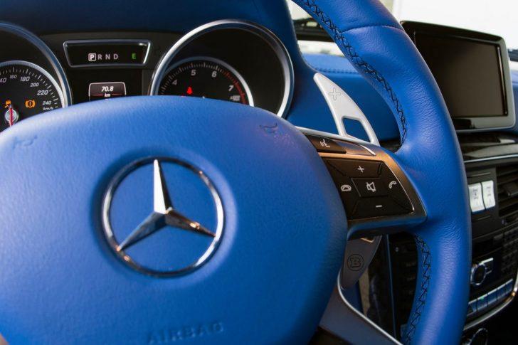 brabus-500-4x4-blue-interior-14