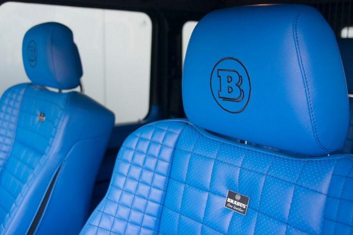 brabus-500-4x4-blue-interior-16