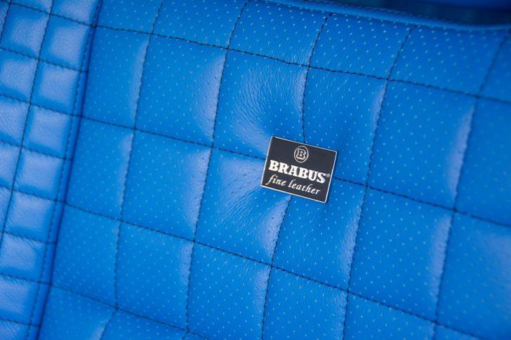 brabus-500-4x4-blue-interior-17