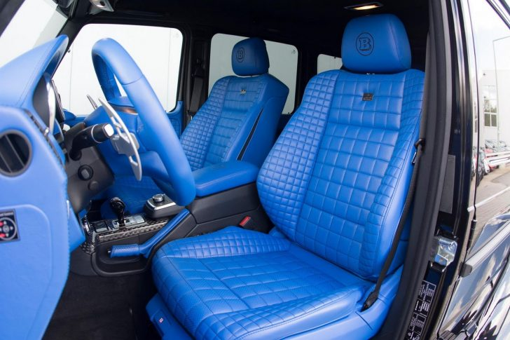 brabus-500-4x4-blue-interior-18