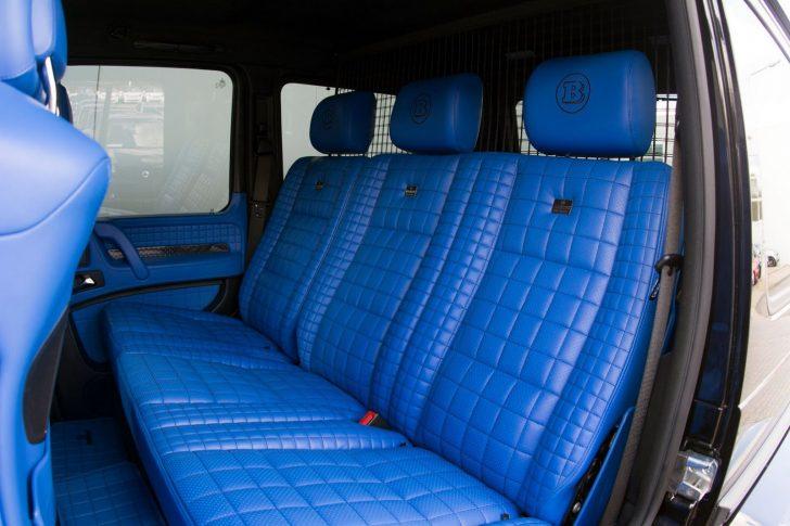 brabus-500-4x4-blue-interior-5