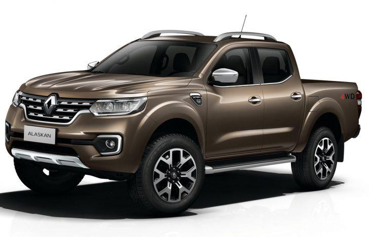 Renault_Alaskan_10 1600×1066