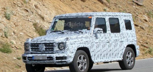 mercedes-benz-g-class-spy-photos-03