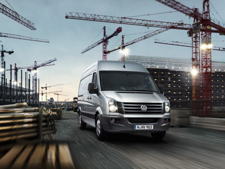 vw crafter 2015 01
