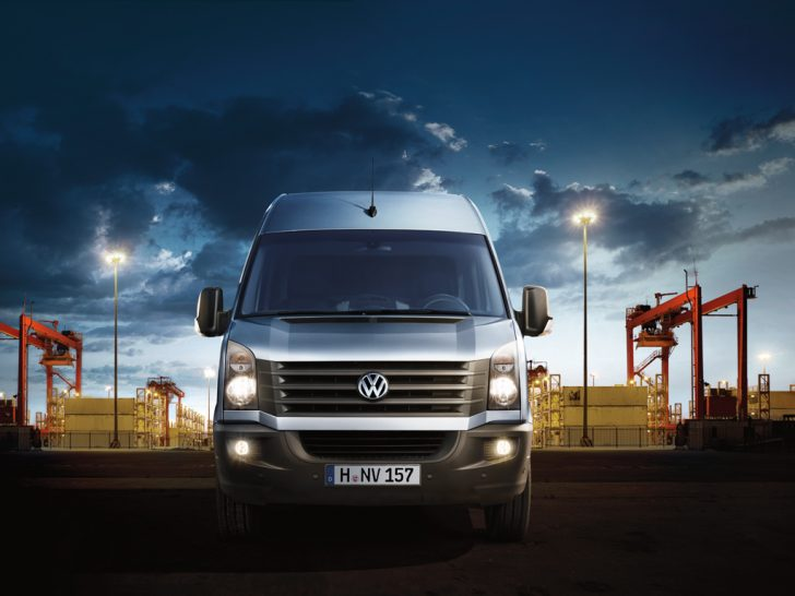 vw crafter 2015 03