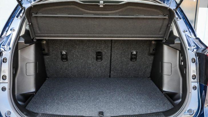 2017-Maruti-Suzuki-S-Cross-facelift-boot-unveiled