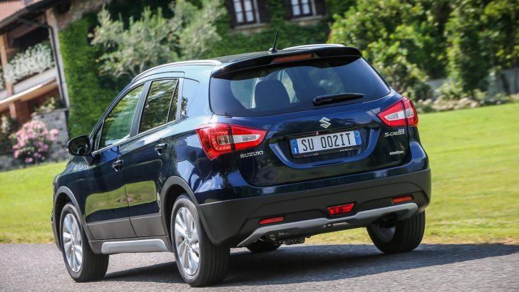 2017-Maruti-Suzuki-S-Cross-facelift-rear-quarter-unveiled