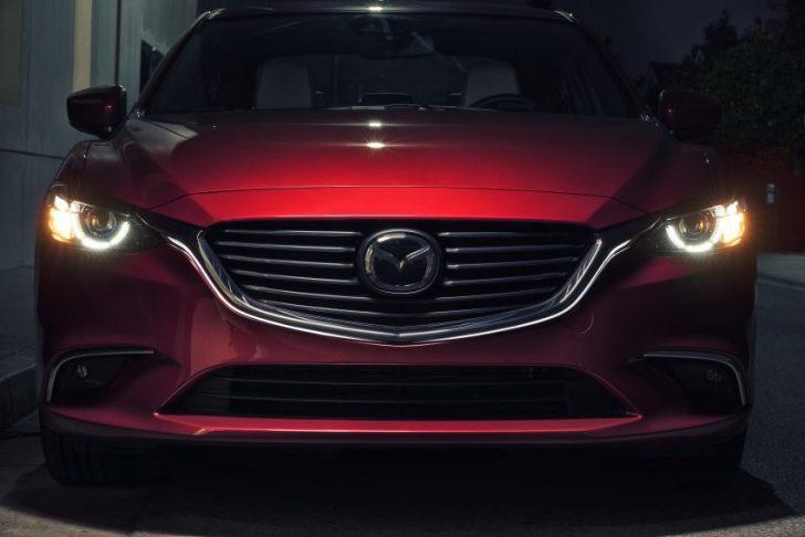 2017_Mazda6_01-850x567