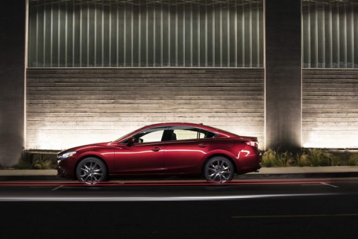 2017_Mazda6_02-850x567