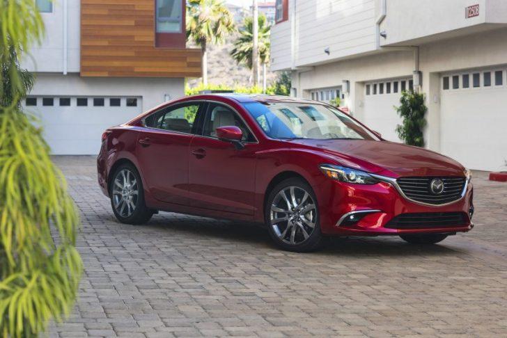 2017_Mazda6_04-850x567