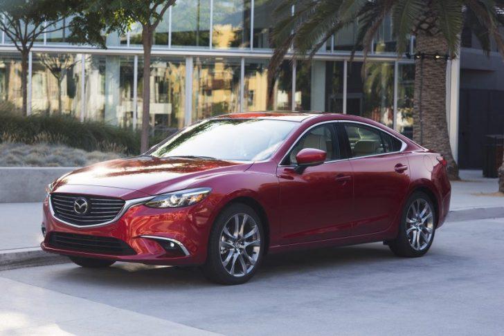2017_Mazda6_05-850x567