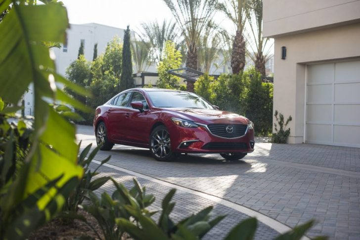 2017_Mazda6_06-850x567