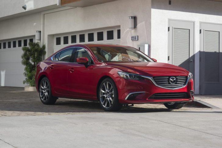 2017_Mazda6_08-850x567