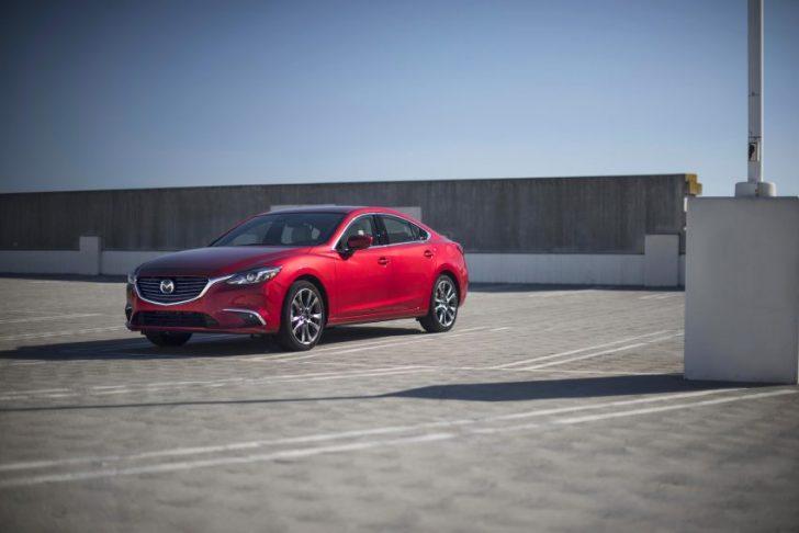2017_Mazda6_14-850x567