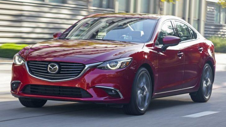 2017_Mazda6_17-e1470800958264-850x478