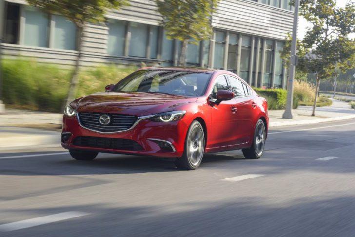 2017_Mazda6_18-850x567