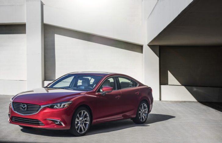 2017_Mazda6_20-850x548